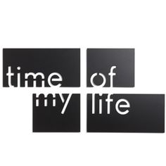 #Time of My Life on Polyvore