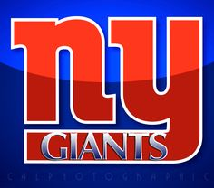 Giants Fan New York Giants Football, My Giants, Ny Yankees, Beast Of The East, New York Giants Logo, Giants Players, Go Big Blue, G Man, Football Memes