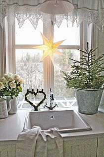 Christmas Concert, Christmas 2019, Christmas Greetings, Xmas, Elegant Christmas, Simple Christmas, Large Christmas Wreath, Christmas Lights, Christmas Ornaments