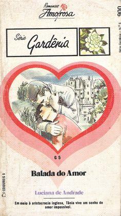 """Protagonistas: Tânia Lins e Alexander """"Alex"""" Byington  Para Tânia, os momentos de alucinante paixão que vivera nos braços de Alex não passariam de um doce conto de fadas, um romance impossível entre um lorde e uma plebeia."""