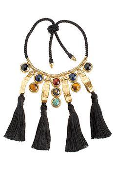 Etro - Women's Accessories - 2014 Fall-Winter   cynthia reccord