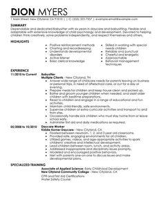 How To Build A Great Resume Fair Nurse Resume Example  Pinterest  Sample Resume Resume Examples
