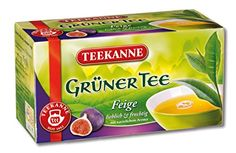 Teekanne Green Tea Fig - Pack of 2 Teekanne http://www.amazon.com/dp/B00B3KXHR4/ref=cm_sw_r_pi_dp_Scgqub15Y0FSE