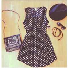 Dress to the best