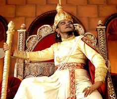 """""""King Obama,"""" his Royal Court, and the by Ralph Nader + Did Anti-Fast Track Senators Miss an Opportunity to Slow Down TPP? Kyle Bass, Jay Carney, Trans Pacific Partnership, Silver Investing, Stock Market Investing, Royal Court, Obama Administration, Budgeting"""