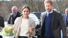 Aktuelles  https://ift.tt/2EbEFeW Meghan Markle und Prinz Harry haben eine Floristin gefunden #nachrichten