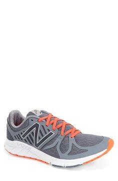 New Balance 'Vazee Rush' Running Shoe (Men)
