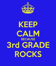 Grade Thoughts: Whole Brain Teaching: Switching Up Class-Yes Classroom Quotes, Classroom Posters, Teacher Quotes, Teacher Funnies, Teaching Posters, Teaching Humor, Grades Quotes, School Quotes, Middle School Counseling
