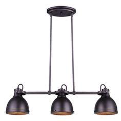Luminaire suspendu de style sph re en bois couleur naturel for Suspension 3 lampes pour cuisine