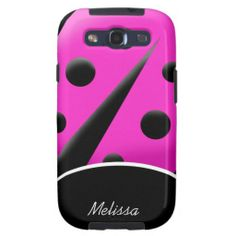 ==> consumer reviews          	Hot Pink Modern Ladybug Android Phone Case Galaxy S3 Cover           	Hot Pink Modern Ladybug Android Phone Case Galaxy S3 Cover In our offer link above you will seeReview          	Hot Pink Modern Ladybug Android Phone Case Galaxy S3 Cover lowest price Fast Ship...Cleck Hot Deals >>> http://www.zazzle.com/hot_pink_modern_ladybug_android_phone_case-179967069710874413?rf=238627982471231924&zbar=1&tc=terrest