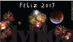 ClyBlog: Feliz 2017!