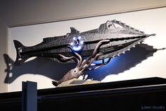 Steampunk Ship, Steampunk Design, Turtle Ship, Nautilus Submarine, Game Room Basement, Future Vision, Leagues Under The Sea, Wooden Ship, Atomic Age