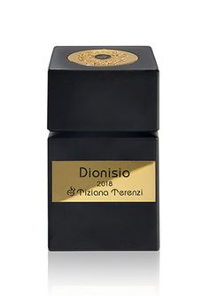 Tiziana Terenzi Dionisio 2019 Anniversary Extrait de Parfum, oz / 100 mL Best Fragrance For Men, Best Fragrances, Aftershave, The Art Of Shaving, Solid Perfume, Smell Good, Cologne, Neiman Marcus, Story Tale