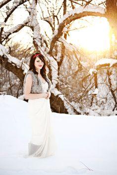https://www.facebook.com/Shandaphotography Snow White