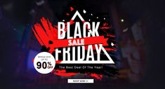 Hurry up Black Friday Sale is here with Coupon Code Groups and get back to more discount on your shopping. Coupon Code Groups provide highest discount on your popular brands shopping. Save money to purchase with coupon code group black Friday Sale. We have partner with most popular brands and coupons, offers, latest deals and many more only on Coupon Code Group.