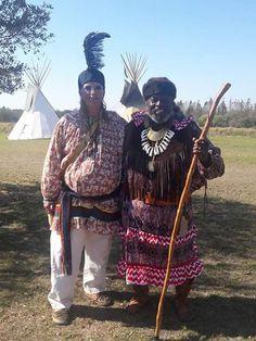 Seminole Indians, Seminole Florida, Free Black, Ancestry, Samurai, Samurai Warrior