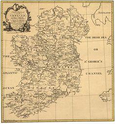 1795 Old Historical Map Ireland Craft Folk Art- Various Sizes Reprint Global Art http://smile.amazon.com/dp/B00Q0LM3KI/ref=cm_sw_r_pi_dp_80.Hwb1R27DWP