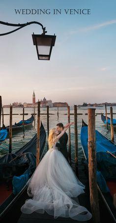 Lake Garda Wedding Venues Italy