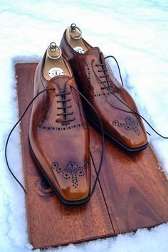 chaussures homme http://allsabineove.tumblr.com/