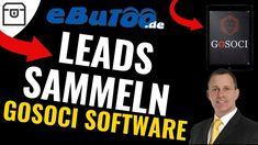 Software, Marketing, Tech Companies, Youtube, Company Logo, Logos, News, Social Networks, Logo