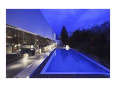 FLAT 40 by Keisuke Kawaguchi+K2-Design | Office 25 Architects