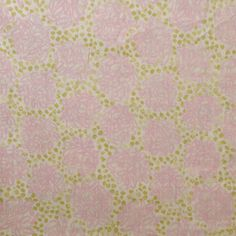 Ina - FM 2532 - Pink/Pollen - Ferrick Mason