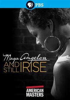 Maya Angelou (2017) Movie - hoopla digital
