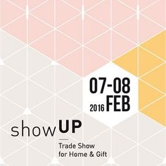 Something we liked from Instagram! Studio WeFab wil be part of @showup_event ! We give a nice 3D print demonstration of our products! #showup #studiowefab #maker #maakhaarlem #3dprint #3dprinted #3dprinter #3dprinting #3dprintingjewelry #lasercut #lasercutting #lasercutjewelry #technology #fashion #jewelry #minimal #tradeshow by studiowefab check us out: http://bit.ly/1KyLetq