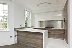 Flat to rent - 2 bedrooms in Princess Square, Esher KT10 - 28322815