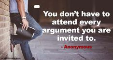 Anger Management Quotes and Tips