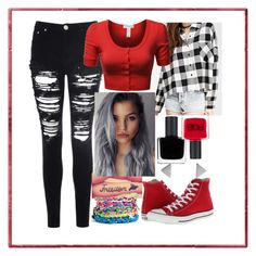 """""""Freedom"""" by jlol ❤ liked on Polyvore"""