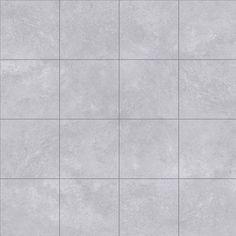 909M Non Slip Stone Effect Vinyl Flooring - Vinyl Flooring UK