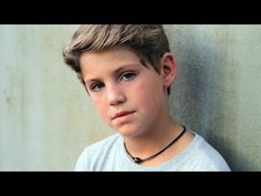 Miley Cyrus - We Can't Stop (MattyBRaps Cover)