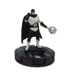#Christmas Need to buy Deadpool Heroclix: Flag-Smasher #025 by HeroClix for Christmas Gifts Idea Promotions . Kids might have a lot of fun tinkering with their own  Christmas Toys. Even so, it's essential to be aware of which safe practices would be wise to arrive initial. Every year a huge number of youngs...