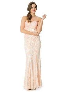 20 Best Junior plus size dresses images | Prom dresses ...