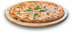 best pizza abu dhabi House Painting Services, Gili Trawangan, Pizza Delivery, Youtube Subscribers, Good Pizza, Nicki Minaj, Abu Dhabi, Vegetable Pizza, Rid