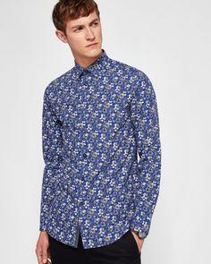 ad3149b1f1d w 520%26h 650%26q 85 Mens Designer Shirts