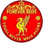 """4,293 likerklikk, 10 kommentarer – Liverpool Football Club (@forever.reds) på Instagram: """"DOUBLE TAP IF YOU MISSED @sadiomaneofficiel #foreverreds#Mane"""""""