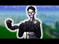 skin fortnite manette Create a fortnite thumbnail by Itzbowerzgfx 2048x1152 Wallpapers, Best Gaming Wallpapers, Background Images Wallpapers, Epic Games Fortnite, Best Games, Xbox, Fortnite Thumbnail, Funny Text Memes, Gamer Tags