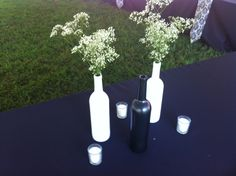 Gearheart Wedding 2012