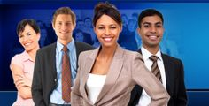Employment Agencies in Jacksonville FL - Are you looking For Jobs? Searching For Talent? We Can Help. Skiltrek, a leader among staffing agencies in Jacksonville FL. Staffing Provider for IT, Healthcare, Engineering, Finance & Accounting, Administrative & Professional and almost all industries. Here you'll find companies and service providers as well as news, information and advice about Job Opportunities. Contact us today. For more information please visit us at - http://www.skiltrek.com/