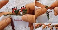 Çiçekli kum boncuklu oya yapımı-kum boncuklu tığ oyası ve modelleri İçin sizlere ayrıca Türkçe videolu Çiçekli Kum Boncuk Oya yapımı hem de harika Boncuklu Tığ ve İğne Oyalarından modeller sundum Yeni,kolay ve şık Boncuklu Tığ Oyaları Yazma Kenarları Örnekleri için sayfamda bir çok Anlatımlı Oya Modelleri bulunuyor. İğne Oyaları ve Mekik Oyalarından da örnekler bulabileceğiniz Çeyizlik Oyalar için Menüye bakabilirsiniz. Bu arada Oya ve Dantel Dünyası kanalında Belkıs ve Derya hanımın…
