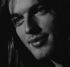 David Gilmour-Pink Floyd |