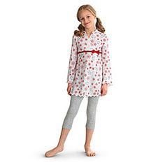 American Girl® : McKenna's Pajamas for Girls | Avery's wants ...