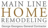 Main Line Home Remodeling