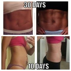 30 Days.  #transformationtuesdays#transformation #progress #weightloss #nutrition#fitness #fitgirl #fitgirls #fitchicks #hardwork#determination #dedication #iworkout #workout#abs #core #comedy #comedian #actress #model#onlinetrainer #onlinetraining #olympictrainer#training I Work Out, Work Hard, Workout Abs, Fit Chicks, 30 Day, Determination, Comedians, Olympics, Comedy