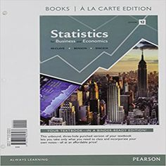 Real estate finance investments 15th edition solutions manual test bank for statistics for business and economics student value edition 12th edition by mcclave download fandeluxe Image collections