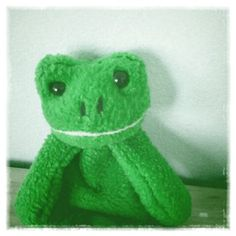 Another amphibious friend of the cabbage patch kids Cabbage Patch Kids, Mug Shots, Old Friends, Dinosaur Stuffed Animal, Patches, Toys, Animals, Activity Toys, Animales