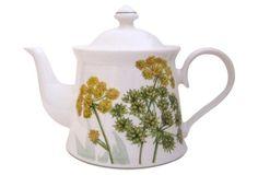 Althea Nova Teapot