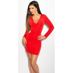 Bodycon Dress, Dresses, Fashion, Moda, Vestidos, Fashion Styles, Dress, Dressers, Fashion Illustrations